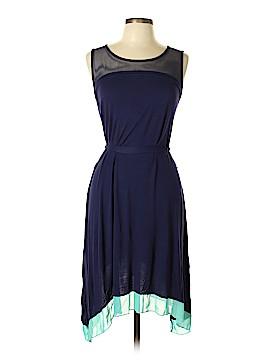 JKLA Casual Dress Size L
