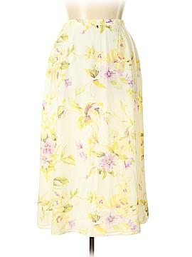 Susan Bristol Casual Skirt Size 14