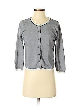 H&M Cardigan Size S