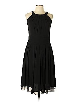Evan Picone Casual Dress Size 14