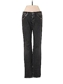 Miss Sixty Jeans 24 Waist