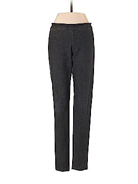 Vince. Jeans Size M