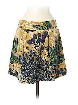 Edme & Esyllte Casual Skirt Size 6