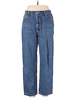 Genuine Sonoma Jean Company Jeans Size 14