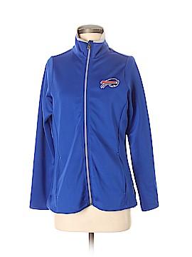 Antigua Jacket Size S