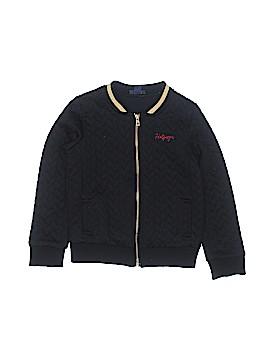 Tommy Hilfiger Jacket Size 6X