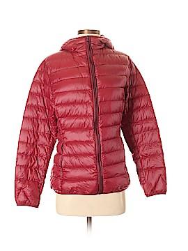 Wantdo Jacket Size S