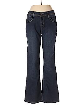 Cato Jeans Size 8 (Petite)