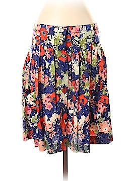 Parameter Casual Skirt Size 4