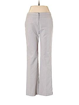 New York & Company Dress Pants Size 4 (Petite)