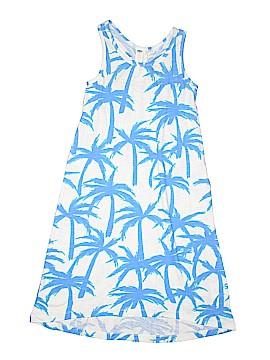 Old Navy Dress Size 10