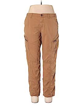 Calvin Klein Cargo Pants Size 10