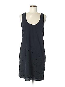 RBL Apparel Casual Dress Size M