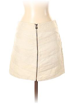 Addison Casual Skirt Size XS