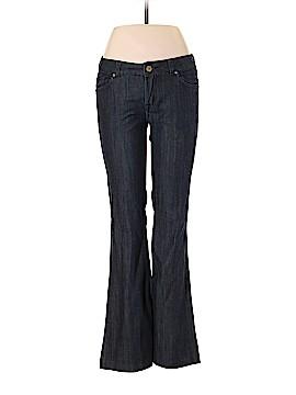 David Bitton Jeans 28 Waist
