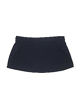Anne Cole Signature Swimsuit Bottoms Size 22W (Plus)