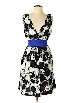 Corey P. Casual Dress Size 14