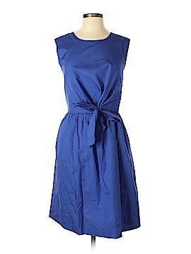 Lark & Ro Casual Dress Size XL