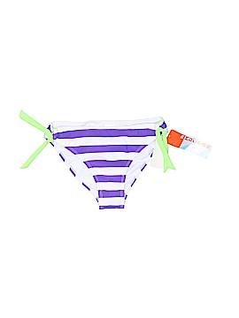 In mocean Swimsuit Bottoms Size S