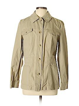 Isaac Mizrahi Jacket Size L