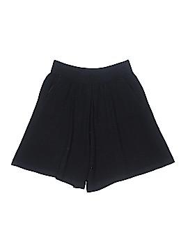 St. John Shorts Size 8