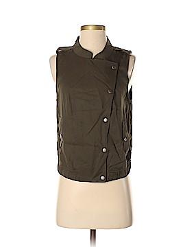 Juicy Couture Vest Size S