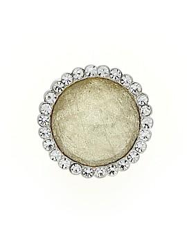 BKE Ring Ring Size 9