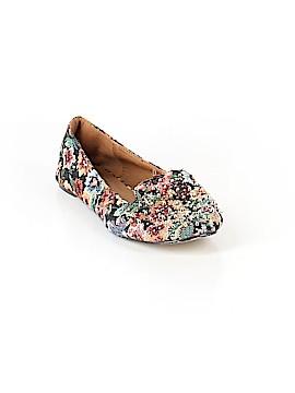 G.C. Shoes Flats Size 9