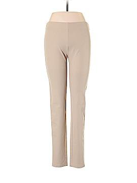 Joseph Casual Pants Size 40 (FR)