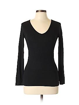 Petit Bateau Long Sleeve T-Shirt Size 16 (AU)