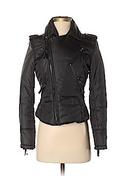 XOXO Jacket Size S