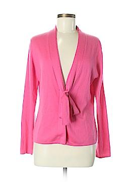 Escada Cashmere Cardigan Size 40 (EU)