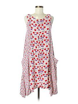 Philosophy Republic Clothing Casual Dress Size 8