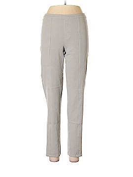 Isaac Mizrahi LIVE! Khakis Size 6 (Tall)