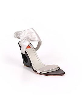 BOSS by HUGO BOSS Heels Size 36 (EU)