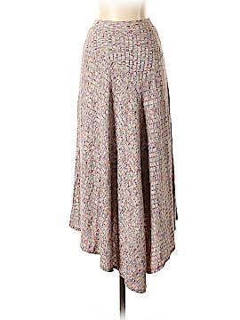 Vanessa Virginia Casual Skirt Size XS