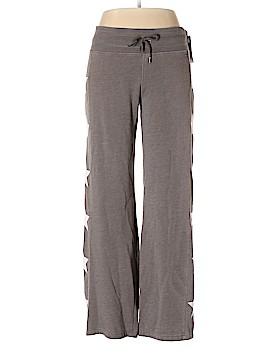 Tommy Hilfiger Sweatpants Size L