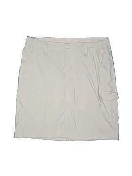 Unbranded Clothing Skort Size 12