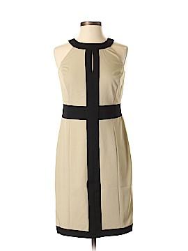 Ann Taylor Casual Dress Size 9