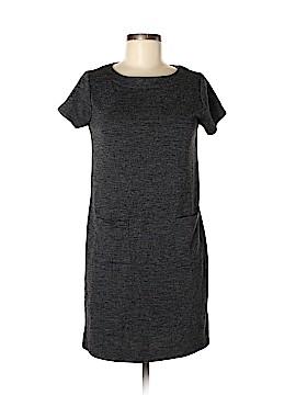 Adrienne Vittadini Casual Dress Size S