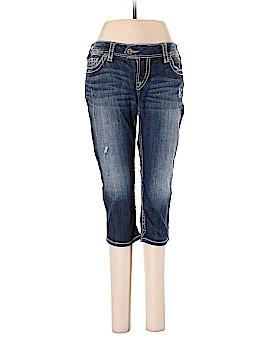 Silver Jeans Co. Jeans Size 5