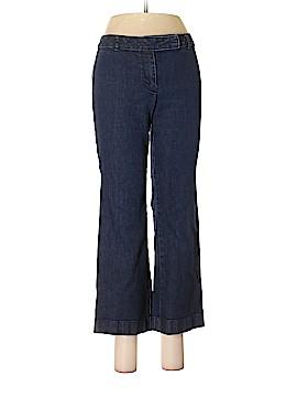 Heritage Jeans Size 6 (Petite)