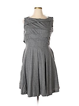 La Via 18 Casual Dress Size 50