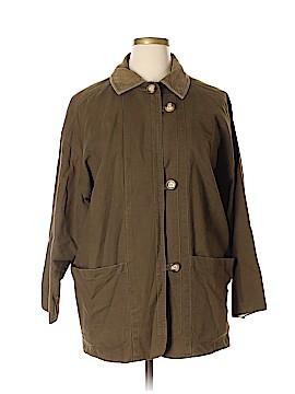 Ann Taylor Jacket Size L