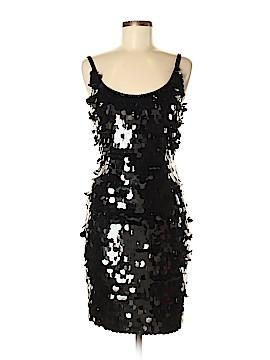 A.J. Bari Cocktail Dress Size 8