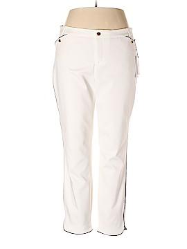 Ivanka Trump Dress Pants Size 16