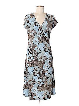 Rena Rowan Casual Dress Size M
