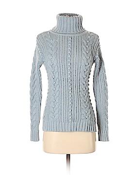 Ann Taylor Turtleneck Sweater Size XS (Petite)