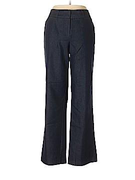 Larry Levine Jeans Size 12