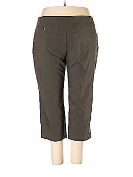 Alfani Casual Pants Size 20W (Plus)